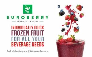 Euroberry