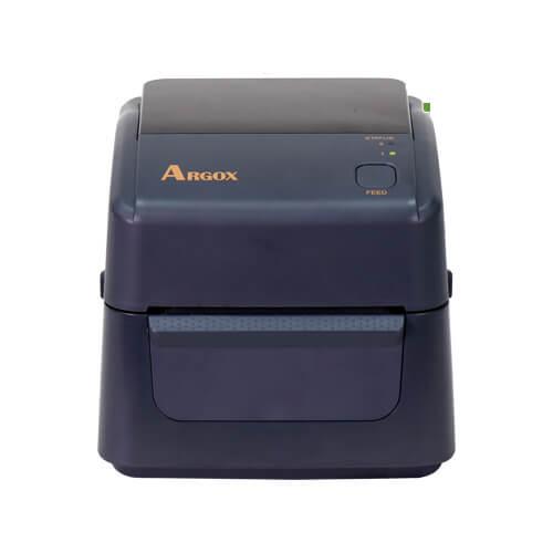 Low volume printers